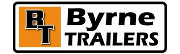 Bynre Trailers - the Trailer people