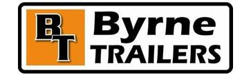 Byrne Trailers