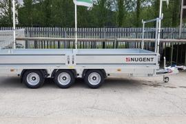 Trailers for sale<p>